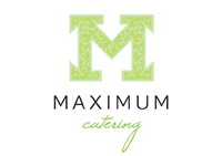 maximum-catering